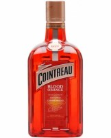 COINTREAU BLOOD ORANGE 40_ 0.7L.jpg